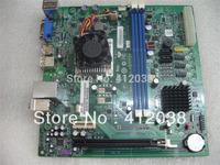 D1F-AD MOTHERBOARD FOR ACER  Aspire x1430 DESKTOP  motherboard DDR3  E350 /e300 APU