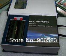 cheap fuel monitoring