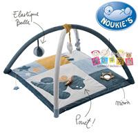 Royal noukies game blanket baby play mat 0-1 year old baby toys
