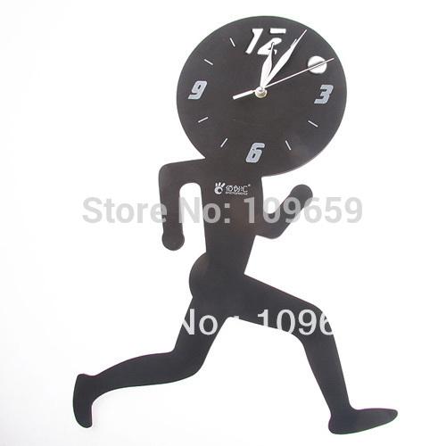 цены Настенные часы DIY , wc/01 WC-01
