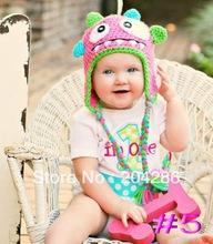 wholesale infant newsboy cap