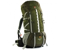 Free Shipping High quality outdoor bag travel camping hiking backpack, 70Lcamping backpack, unisex backpack 3 color