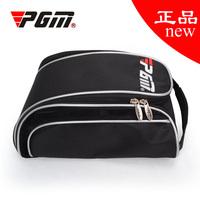Golf shoe bag shoe shoes and bags golf ball shoe bag breathable