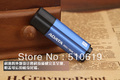 High speed USB 3.0 USB 8GB 16GB 32GB 64GB 128GB  real capacity shipping hot usb flash drive stick disk memory pen drives