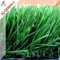 multifunctional artificial grass decoration
