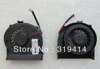 Laptop Fan for IBM Lenovo Thinkpad X200 X201 X201I CPU Cooler Fan + Free shipping!!