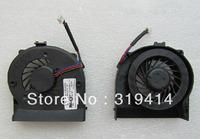 Laptop Fan for IBM Lenovo Thinkpad X200 X201 X201I CPU Cooler Fan + Free shipping!!