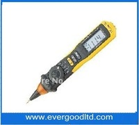 Wholesale & retail , Pen Type Multimeter with non-contact AC Voltage Dector MS8211D free shipping