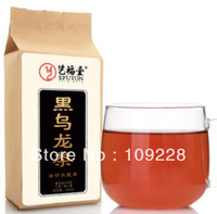 200g Tea Bags Sliming Chinese Organic Oolong Tea With Balsam Pear YFT
