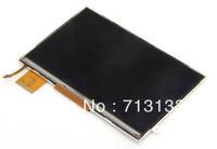 новые 3 в 1 2,4 ГГц беспроводной контроллер для ps2 ps3 pc / совместим с windows 98/me/2000/xp/vista-310801013