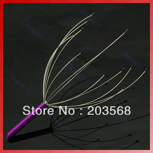 Массажер Brand New D1930pcs QD0229 массажер brand new t24982