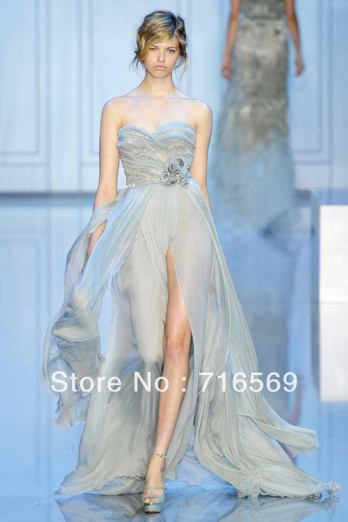 платья со вставками по бокам из дермантина