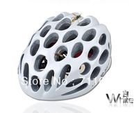 Free shipping 2pcs New Road Bike Cycling Safety Honeycomb Shape Bicycle Adult Helmet 41 Holes