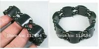 Xinjiang and tian yu sapphire bracelet, Give a free gift box.