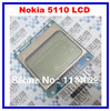 Free  Shipping  10PCS/LOT  X  2SC5388   C5388   TO-3PF