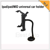 new arrived ! car universal holder for  Ipad/pad/MID universal car holder H-2