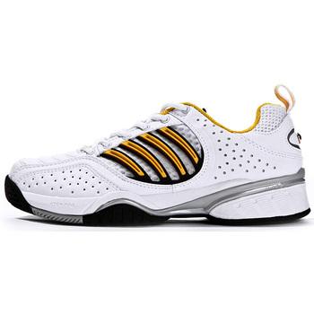 Women slip-resistant breathable light casual tennis shoes sport shoes women's shoes w246293