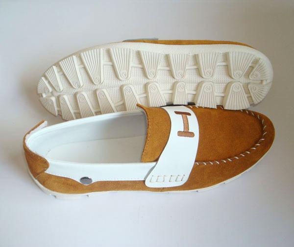 Человек обувь, Материал : мех ( нубук ) + ( разрез кожа ), Упаковка : 1 pair/lot коробка, Добро пожаловать согласно требованиям клиента, 100