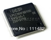 1PCS/LOT    Original      LPC2366     LPC2366FBD100