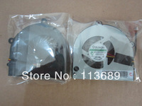 2pcs /lot new cpu cooling fan for Acer Aspire  5551G 5251 5552 5740G 5741G laptop fan