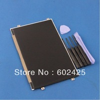 LCD Display Screen FOR Amazon Kindle Fire Replacement Parts Part Repair for CM3 Connector(BiG)