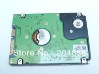 "100% working HDD Refurbished Tested 2.5"" HDD SATA 60GB Hard Disk Drive for laptop"