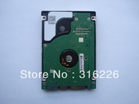 "free shipping 2.5'' 80GB HDD 100% Working tested hard disk 2.5"" HDD SATA 80GB HARD DISK DRIVE for laptop"