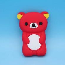 silicone cover ipod price
