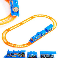 Thomas train tracks train track thomas