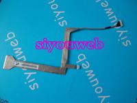 NEW LCD Cable BA39-00893A for Samsung NP-R517 R518 R519 R522 R610 R620 Laptop *FREE SHIPPING*