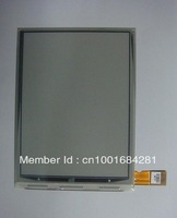 For Amazon kindle 3 Display /LCD SCreen e-book