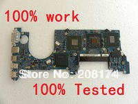 "100% work  661-4956 Logic board for 15.4"" MacBOOK pro A1226 MID 2007 2.4GHz/3M/800Mhz  820-2101-A"