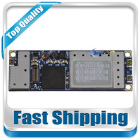 FOR Macbook Air 13'' A1237 A1304 Wifi Airport Card