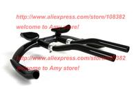 TT handlebar,full carbon fiber T700 carbon fiber,in stock