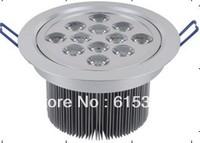 led fixture light Mini LED Down Light  LED Ceiling Light LED Lamp