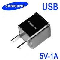500 PCS/LOT DHL Free Shipping, USA Plug AC Power Wall Charger, Micro USB Adapter Universal for Samsung Galaxy S3 III i9100 i9300