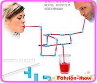 Соломинка для питья Brand New 5 , AD3842