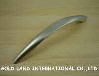 128mm Free shipping  furniture handle drawer handle