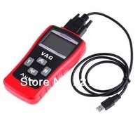 Hot sell MaxScan VAG405 Code Scanner Reader Car Diagnostic Tool Free Shipping