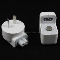 AU USB AC Wall charger 2100mA 10W For iPad 1 2 ipad mini iphone 5 4s 3gs 3g ipod