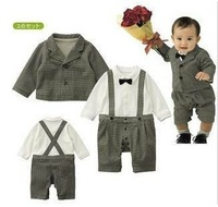 baby clothing   shop cheap baby clothing from china baby