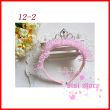 infant nylon headbands promotion
