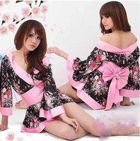Unsymmetrical one sleeves sexy dress mini club dress fashion design size free new style+ free shipping W1328