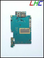 3GS motherboard for phone original 16G 100% test in good condition