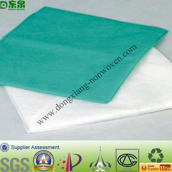 non woven fabric roll for table cloth(China (Mainland))