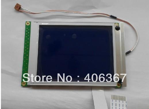 "5.7"" DMF-50840 DMF50840NFU-FW DMF50840NB-FW OPTREX LCD MODULE(China (Mainland))"