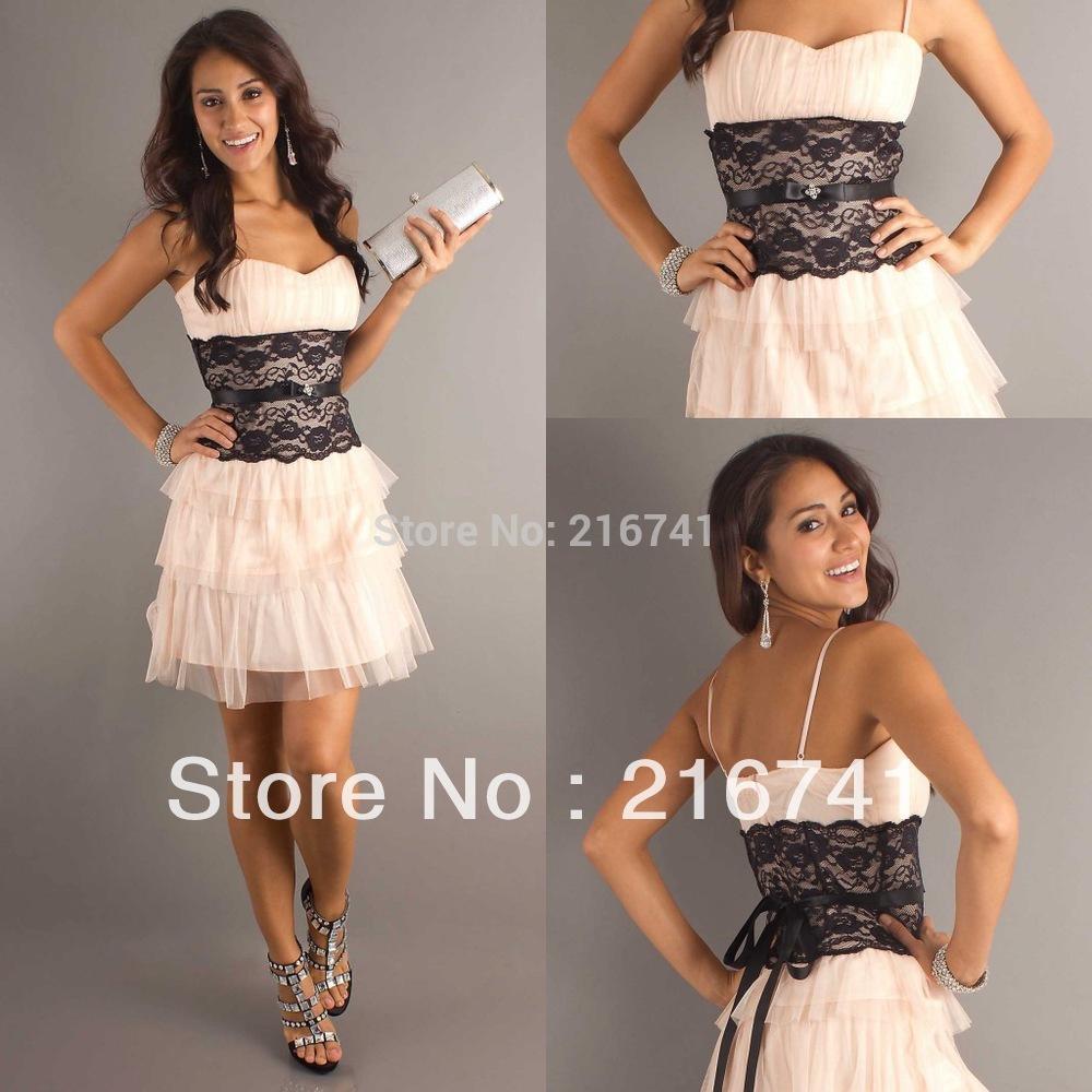 party dresses shop g nstige party dresses von party. Black Bedroom Furniture Sets. Home Design Ideas