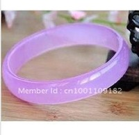 Grade A lotus jade bracelet high-quality goods 04