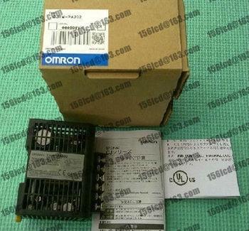 S7-200 EM235 4 input 1 output