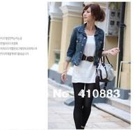 Free Shipping / 2012 Hot Sale Fashion Women Bags handbag Lady PU handbag Leather Shoulder Bag handbags Elegant A080